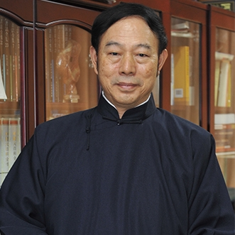 Professor Liu Chuntian Enlisted the IP's Most Influential People 2014